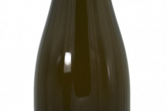 Riesling-19-Nature