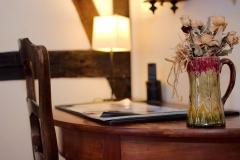 Fink'Neschtel - Chambres d'hôtes alsaciennes, Elsässische Gästezimmer, Alsacian guest rooms