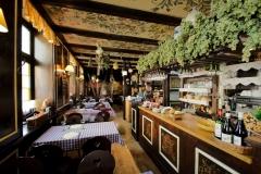 restaurants013